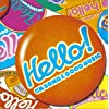 Hello!~CM SONG&GOOD MUSIC~