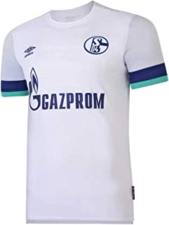 2019/2020 - Camiseta del FC Schalke 04