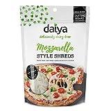 Daiya Mozzarella Cutting Board Shreds (2 pack)