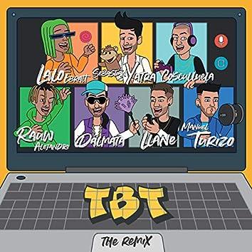 TBT (Remix)