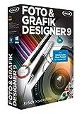 MAGIX Foto & Grafik Designer 9