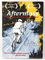 Aftermass: Bicycling in a Post-Critical Mass Portland [DVD] [Import]