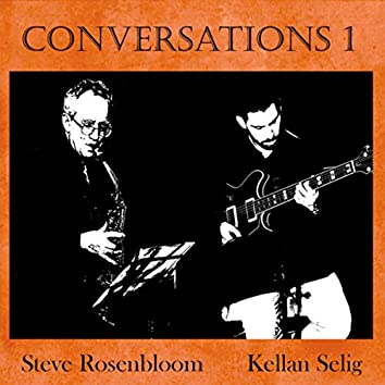 Conversations 1