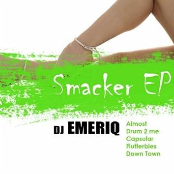 Smacker