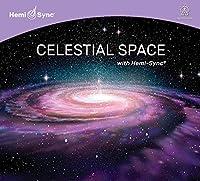 セレスチャル・スペース(Celestial Space)天空