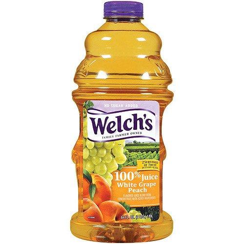 100 peach juice - 4