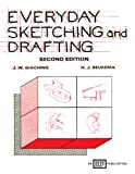 Everyday Sketching and Drafting