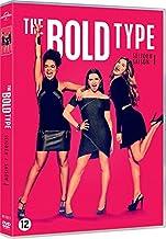 10 Mejor The Bold Type Dvd de 2020 – Mejor valorados y revisados