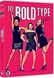 The Bold Type - Series 1 (3 DVD Box Set)