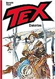 Tex. Dakotas