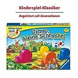 Tempo, kleine Schnecke – Ravensburger – Kinderspiel - 4
