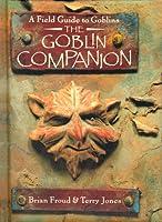 GOBLIN COMPANION MINI