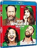 Ocho Apellidos Vascos [Blu-ray]