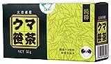 クマ笹茶(50g)