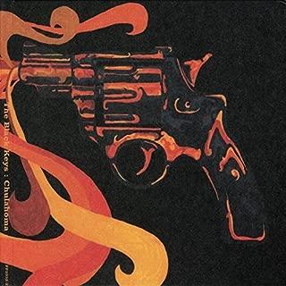Chulahoma by Black Keys (2006-05-02)