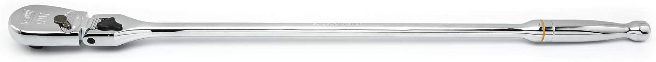 مفتاح ربط أدوات يدوية للسيارات 81363T من GEARWRENCH ، متعدد الألوان، مقاس واحد