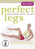 Perfect Legs - Superschöne Beine