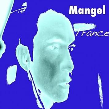 Mangel Trance