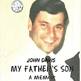 My Father's Son cover art