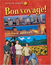 Best bon voyage french 2 book online Reviews
