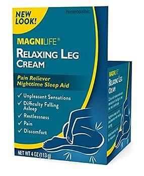Best legs cream Reviews