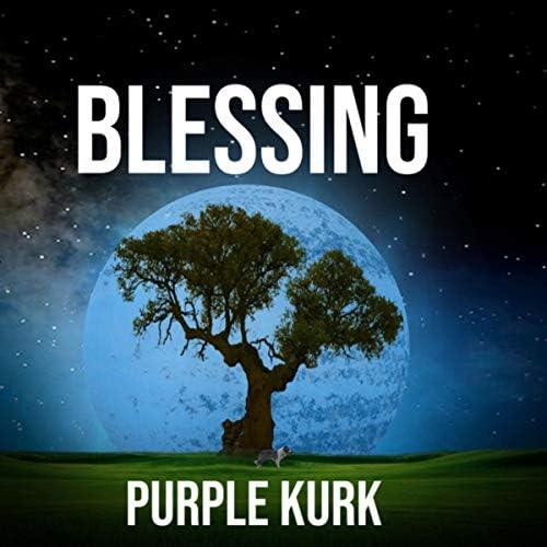 Purple Kurk