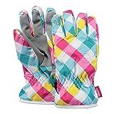 Barts Kinder Handschuhe Basic Skigloves Multi (mehrfarbig), Größe:6