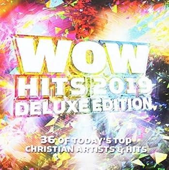 Best contemporary christian music cds Reviews