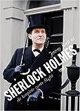 Sherlock Holmes - Die komplette zweite Staffel (3 DVDs)