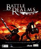 Battle Realms (輸入版)