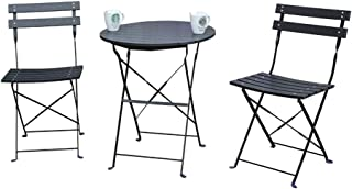 Amazon.es: Más de 500 EUR - Mesas / Muebles y accesorios de ...