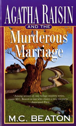 The Murderous Marriage
