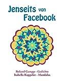 Jenseits von Facebook
