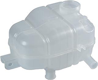 febi bilstein 47880 Kühlerausgleichsbehälter , 1 Stück