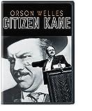 Citizen Kane: 75th Anniversary...