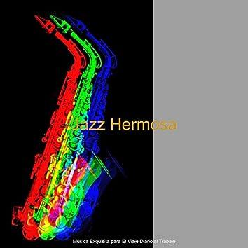 Jazz Hermosa