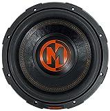 Memphis Audio MJP1044 10' 1500 Watt MOJO Pro...