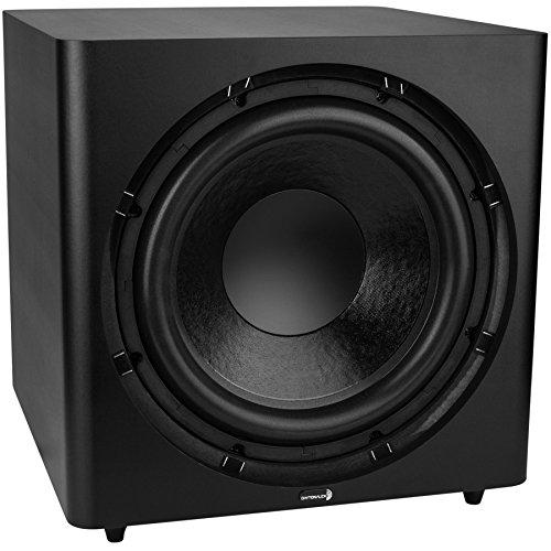 Dayton Audio SUB-1500 15' 150...