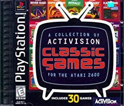 Best ps1 arcade games Reviews
