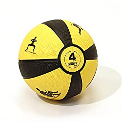 in budget affordable Prism Fitness Smart Self Medicine Ball