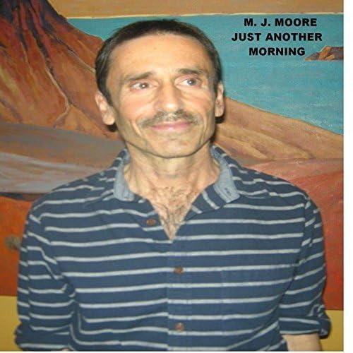 M.J. Moore