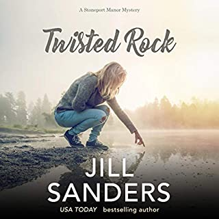 Twisted Rock                   By:                                                                                                                                 Jill Sanders                               Narrated by:                                                                                                                                 Roy Samuelson,                                                                                        Mary Lynn Bowen                      Length: 9 hrs and 44 mins     Not rated yet     Overall 0.0