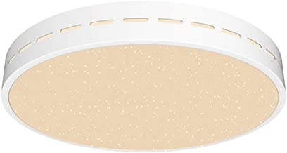 Best yeelight ceiling light Reviews