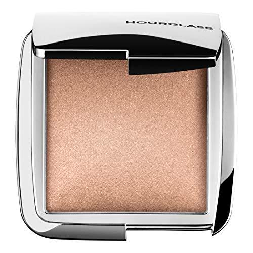 Hourglass Ambient Strobe Lighting Powder, Euphoric by Hourglass Cosmetics
