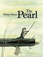 Pearl, The by Heine(1985-04-01)