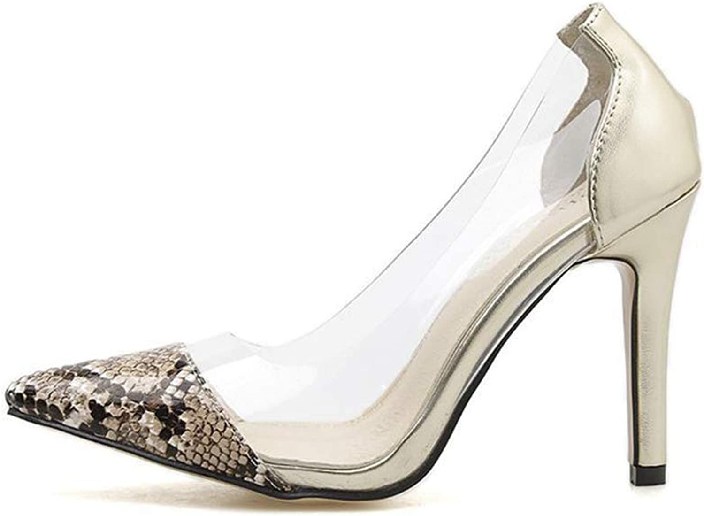 Nouvelle chaussure de talon féminin ultra - - - fine Fibre sandales pointues skor neuves soirée de mariage, a, 35  online mode shopping