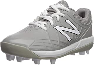 Kid's 4040 V5 Molded Baseball Shoe