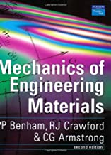 Best mechanics of engineering materials 2nd edition Reviews