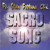 Sacro Song