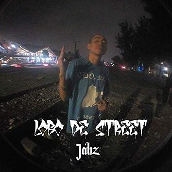 Lobo de Street
